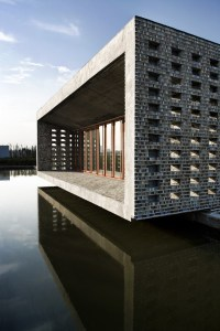 wang-shu-ceramic-house-01