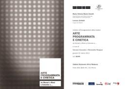 invito_cinetismo_web