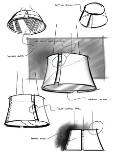 Zephiro_Sketches