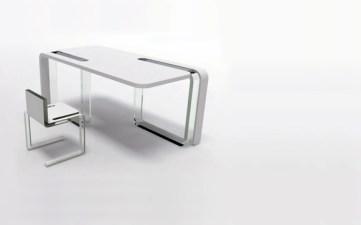sedia-tavolo3-MOD2