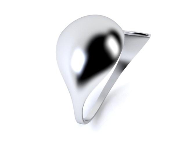 disegno-3D-il-cucchiaio-3