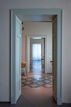 Studio Scannella_Catania_ Radice Pura