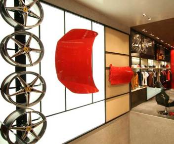 IMG_Ferrari-Store-Madrid
