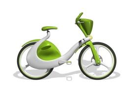 Lotus-Bike-01-web