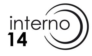 logo_int-14-bis