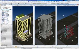 aecosim_buildingdesigner_1