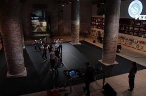 Biennale di Architettura 2014