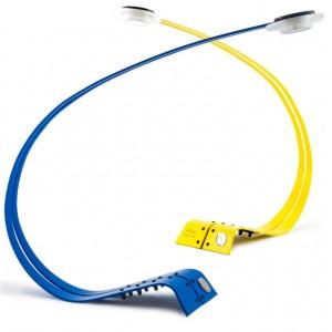 HOKU-Blu-Yellow