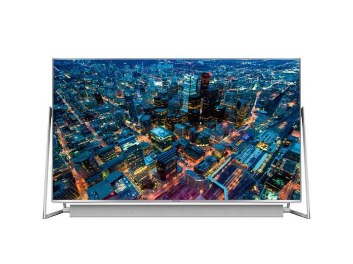 TV_fronte