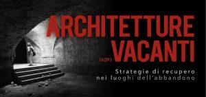 architetture-vacanti