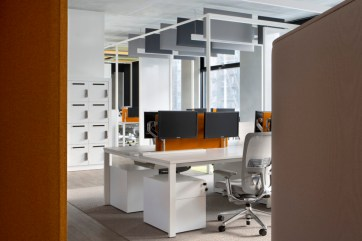 Microsoft House_Smartworking_7