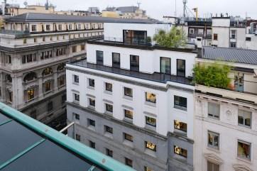 itas-hq-Milano-by-il-prisma-facade