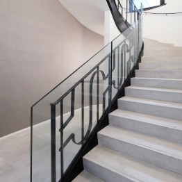 itas-hq-Milano-by-il-prisma-gio-ponti-staircase-3