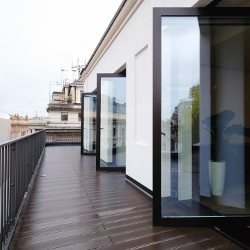 itas-hq-Milano-by-il-prisma-new-floor-rooftop