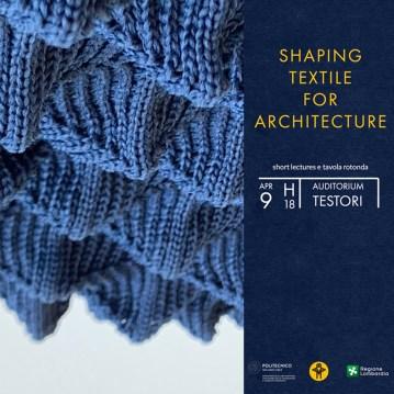 Invito_SHAPING-TEXTILE-FOR-ARCHITECTURE