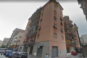 Recensione di Alessio per Lavori di manutenzione straordinaria a condominio