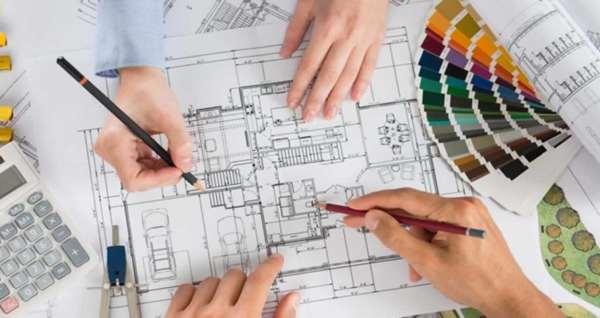 Servizi di Architettura