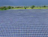 Blocco-fonti-energetiche-rinnovabili