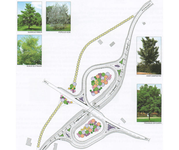 Progettazione-paesaggistica-strade-2