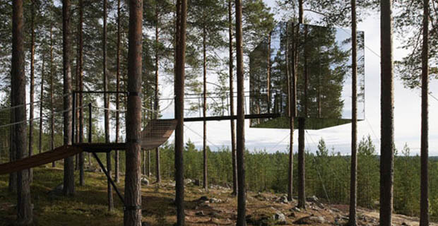 Tree-hotel-c-mirror