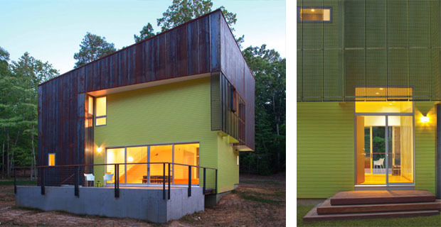 crabill-house-tonic-design-c