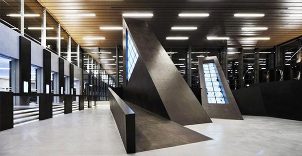 museo-dogana-brennero-b