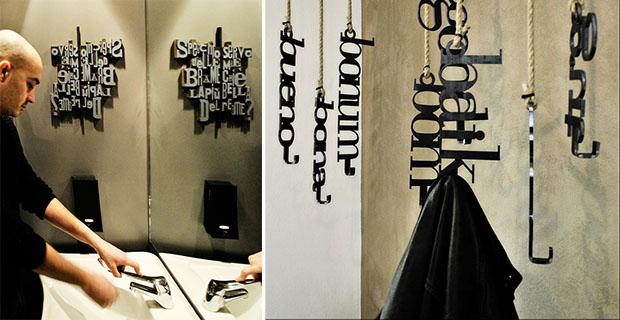 ristorante-tipografia-torino-l