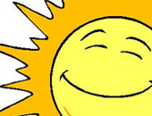 Casa-passiva-sole