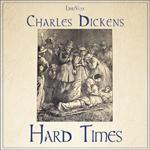 Hard_Times_1003.pdf Thumbnail