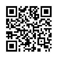 qrcode.13714136