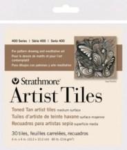 Tan Tile