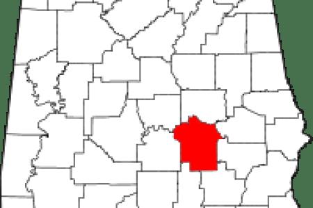 Free Resume 2018 » montgomery county ohio birth certificate | Free ...