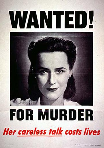 https://i2.wp.com/www.archives.gov/exhibits/powers_of_persuasion/hes_watching_you/images_html/images/wanted_for_murder.jpg