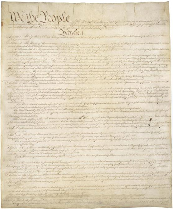 https://i2.wp.com/www.archives.gov/files/founding-docs/constitution-page1.jpg?resize=556%2C673&ssl=1