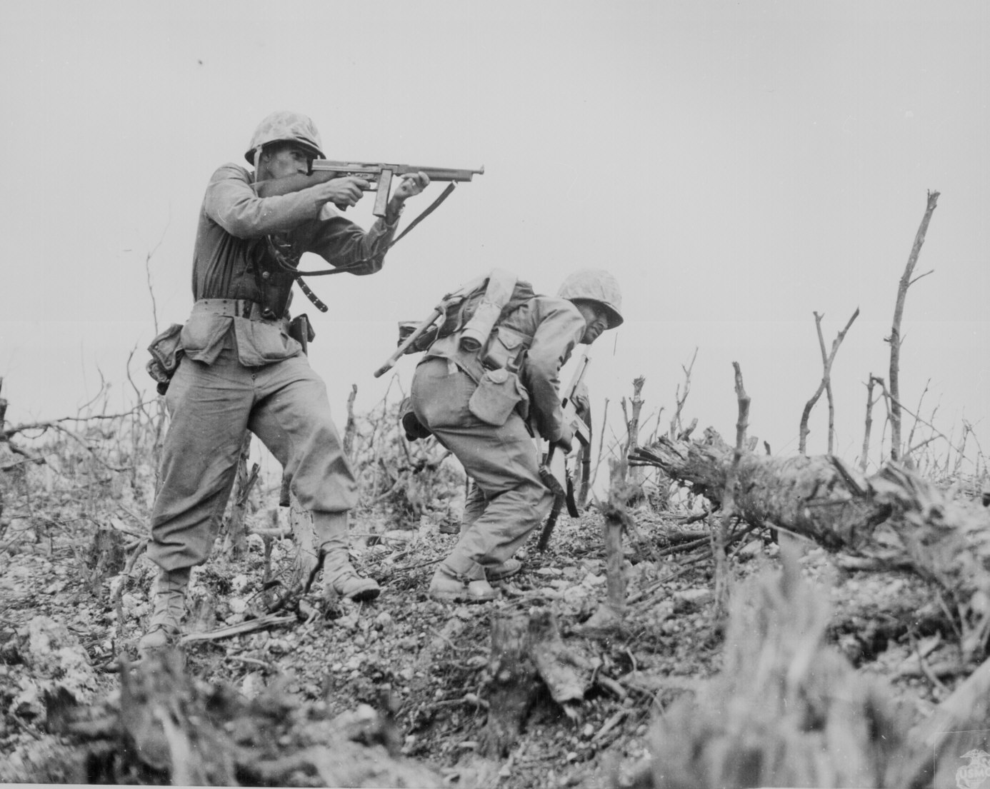 Photo Gallery Historic Images From World War Ii