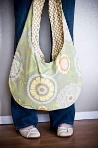 Amelia Diaper Bag5
