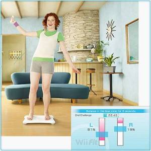 wii_fit-02-1