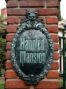 haunted_mansion-disneyland