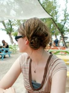 Beach Buns