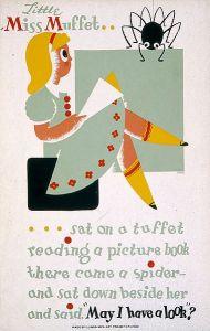 381px-Little_Miss_Muffet_1940_poster