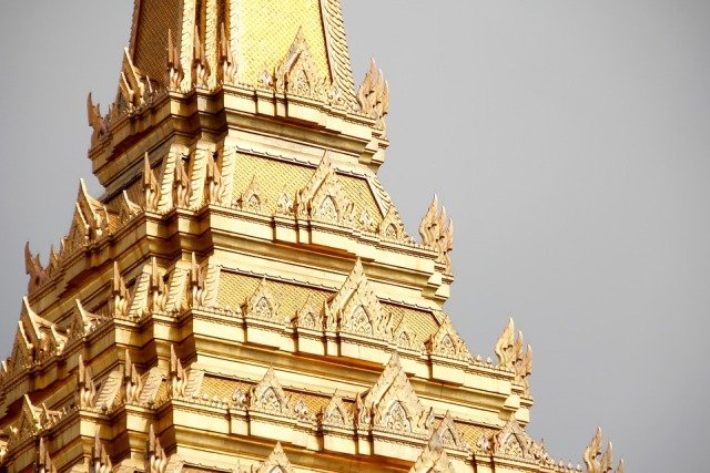 thailand-1124594_960_720