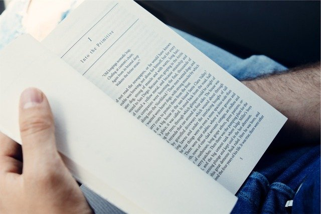 book-691489_960_720