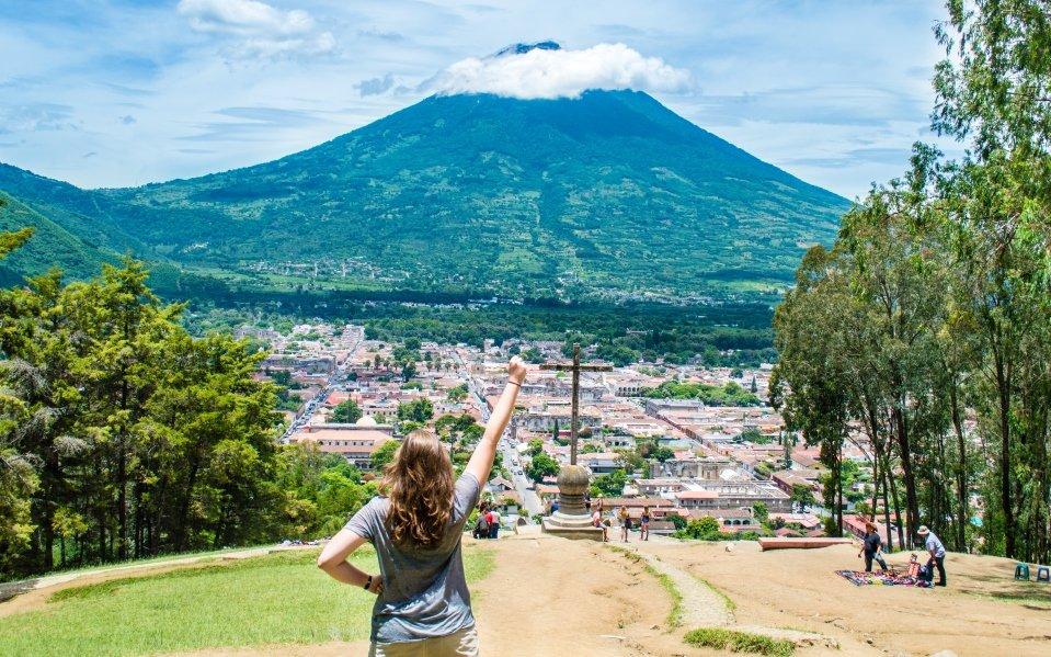 guatemala-edited-351