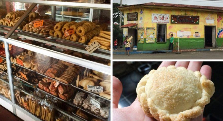 juayua-bakery
