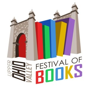 upper-ohio-valley-festival-of-books