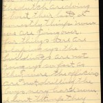 November 29, 1917: From Camp Lee to the Great War: The Letters of Lester Scott and Charles Riggle - From the personal collection of Marjorie Richey