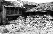 Edifici medioevali