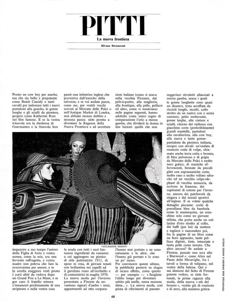 1970-redaz-libro-9_001--PITTI-LA-NUOVA-FRONTIERA