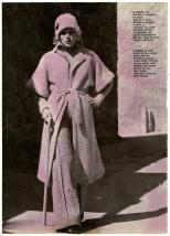 1972 GIOIA Vestirsi di maglia