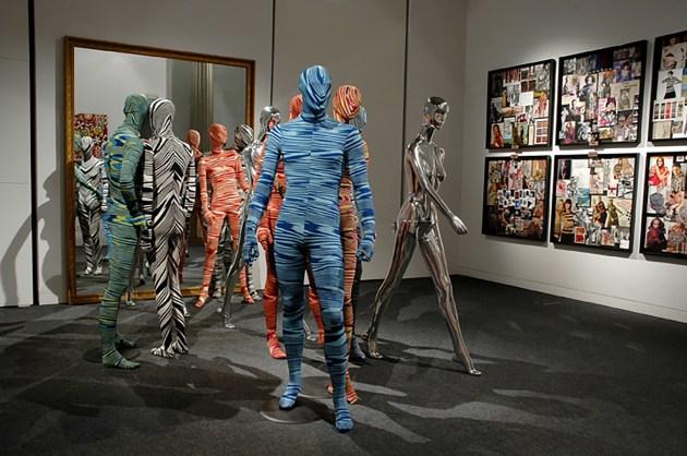2009-02 Taller Missoni Madrid - Istituto Europeo di Design - LR (3)